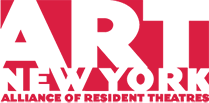 Art New York Alliance of Resident Theatres