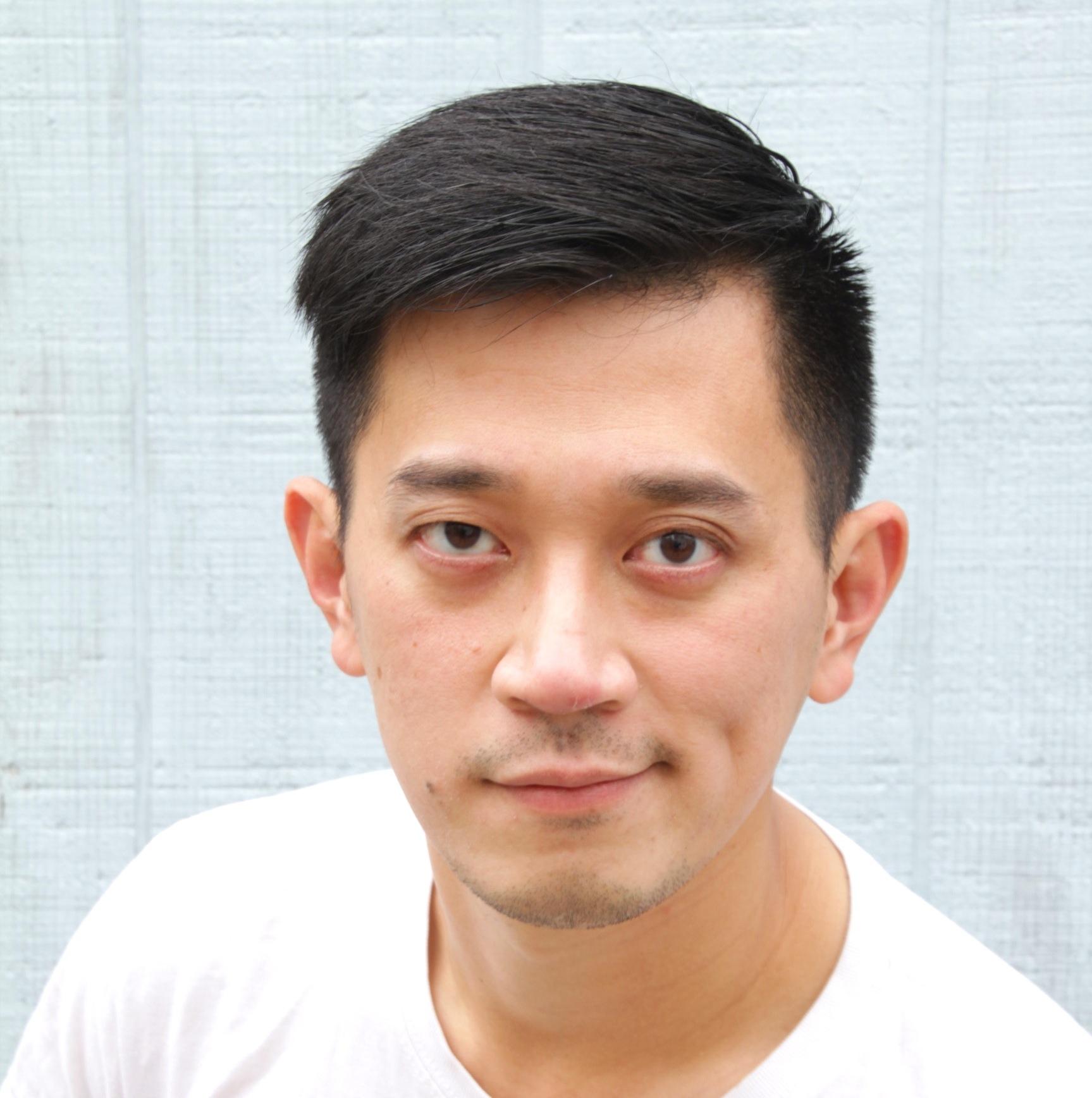 Irfan Prawira