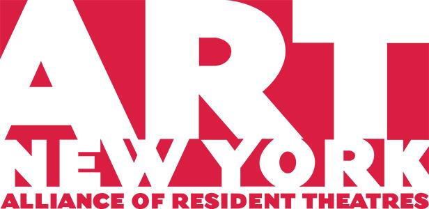 ART/NY