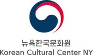 Korean Cultural Center